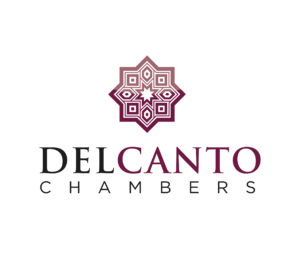 del-canto-chambers-logo-1