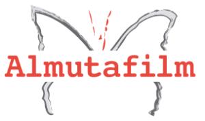 almutafilm-logo