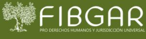 fibgar-logo2