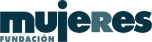 mujeres-fundacion-logo