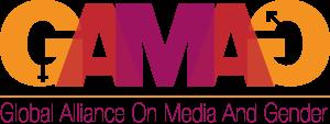logo_GAMAG